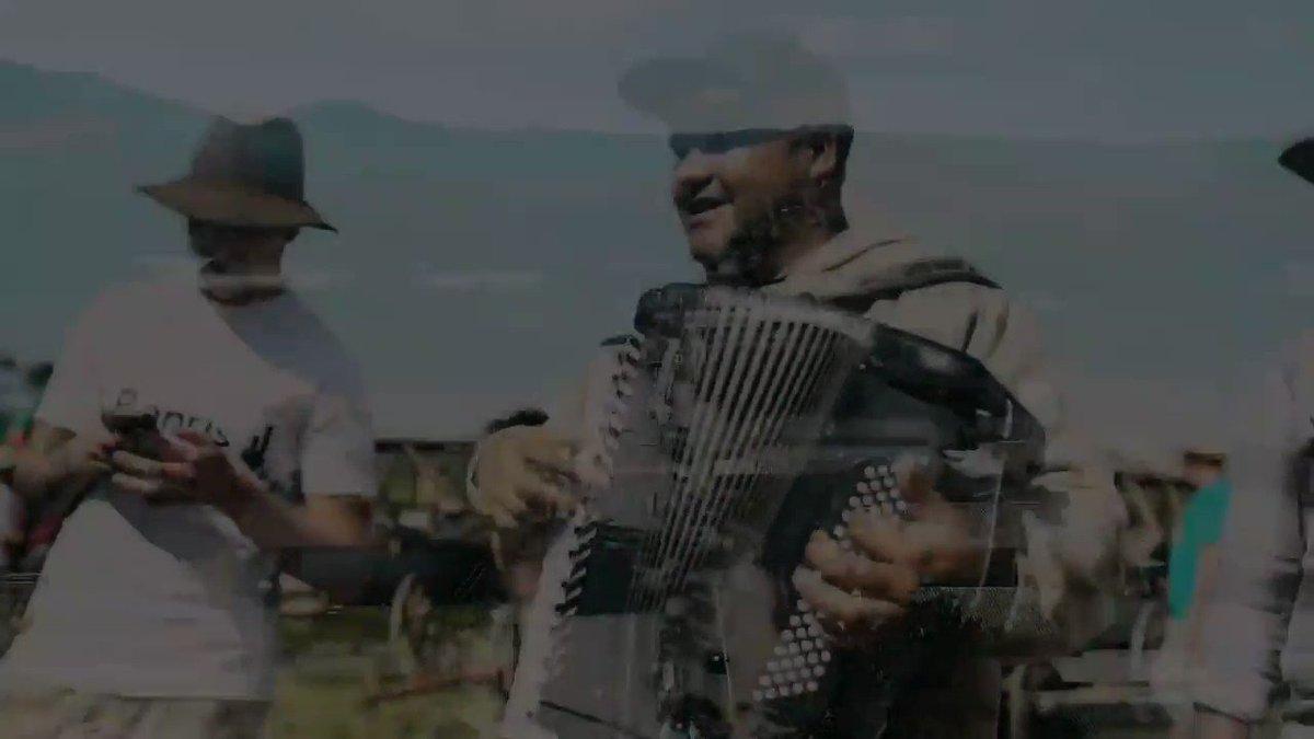 No 4° episódio da série #GaúchoPeloRioGrande, te convido a viajar comigo até Araricá, onde participei da 20° Festa das Azaléias e do 14° Encontro de Bois Carreiros. Tamo Garrado!   #GaúchodoRS #GaúchodaGeral https://t.co/1nWLs4Mnv3