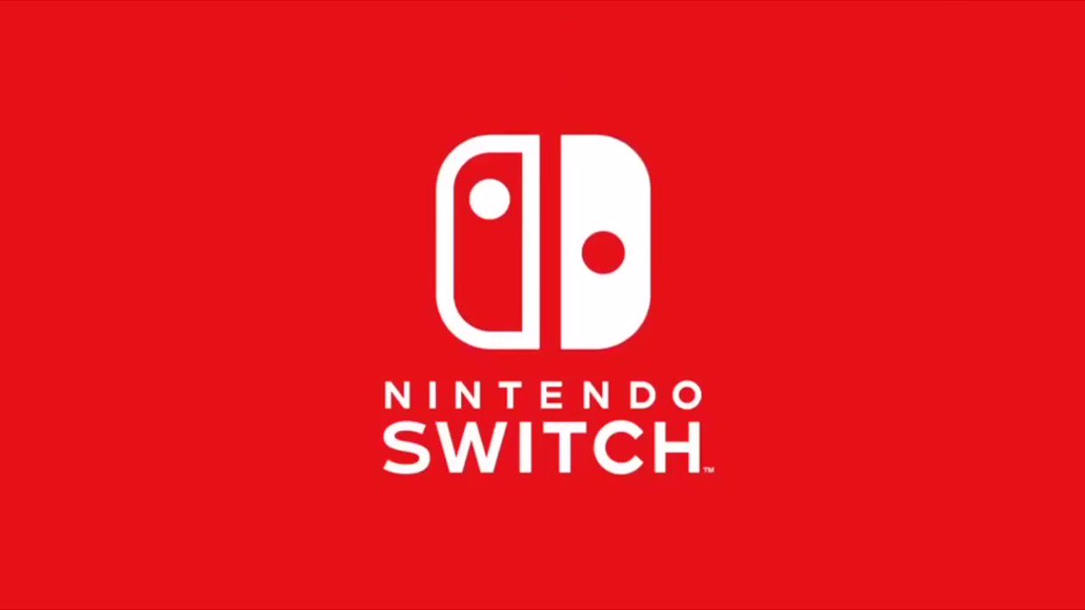 RT @ricetactician: The next Nintendo Direct starts and this plays https://t.co/scMgENT84b