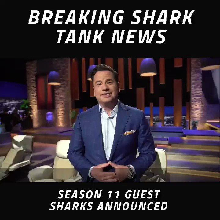 Shark Tank (@ABCSharkTank) | Twitter