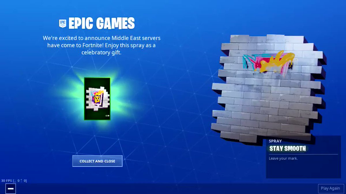 Fortniteaccforsale tagged Tweets and Download Twitter MP4
