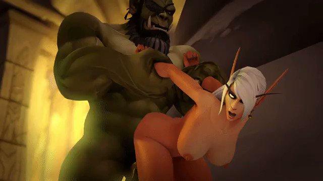 Dwarf Porn Comics Sex Games
