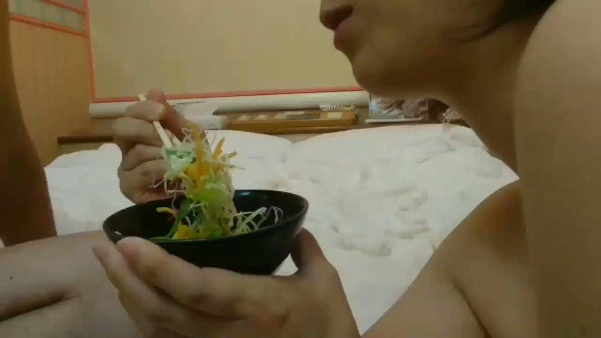 "sakura  &hiro   on Twitter: ""明日は *野菜の日 ということで野菜を ..."