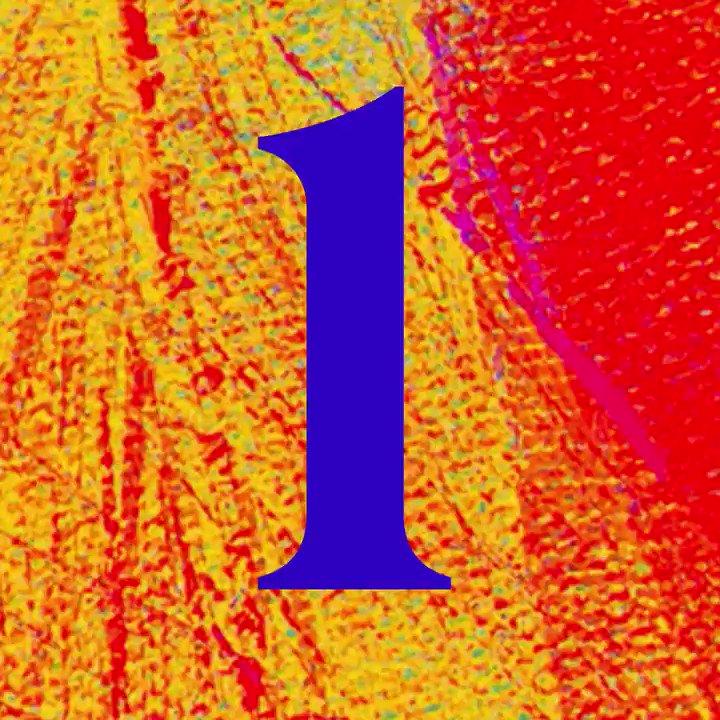International Communication Design Educators Awards competition. Deadline: Saturday, August 31, 2019. #designcompetition #designawards #graphicdesign #visualcommunications #visualcommunicationdesign #designresearch #designthinking #designfaculty designincubation.com/publications/a…
