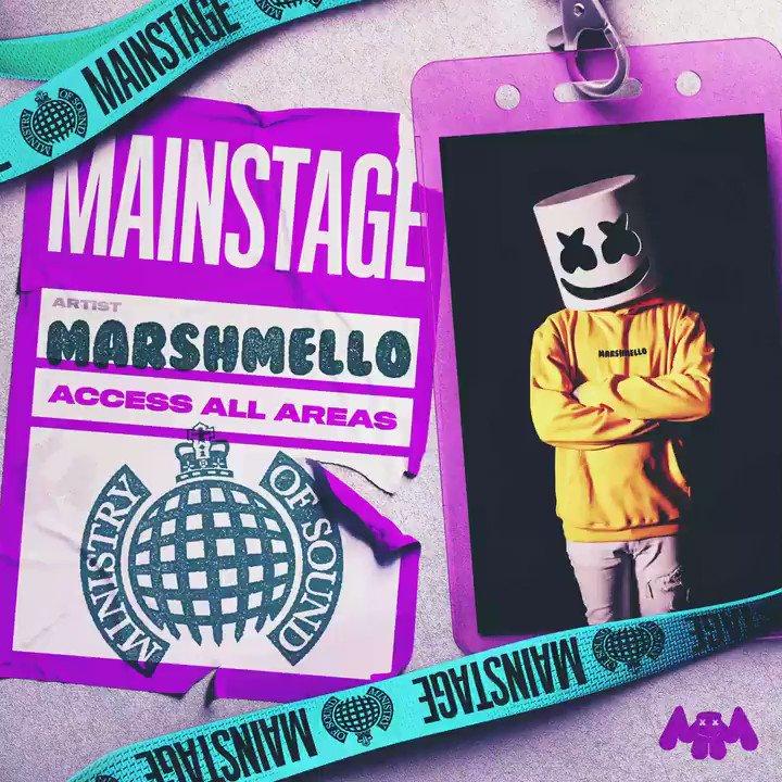 marshmello (@marshmellomusic)   Twitter