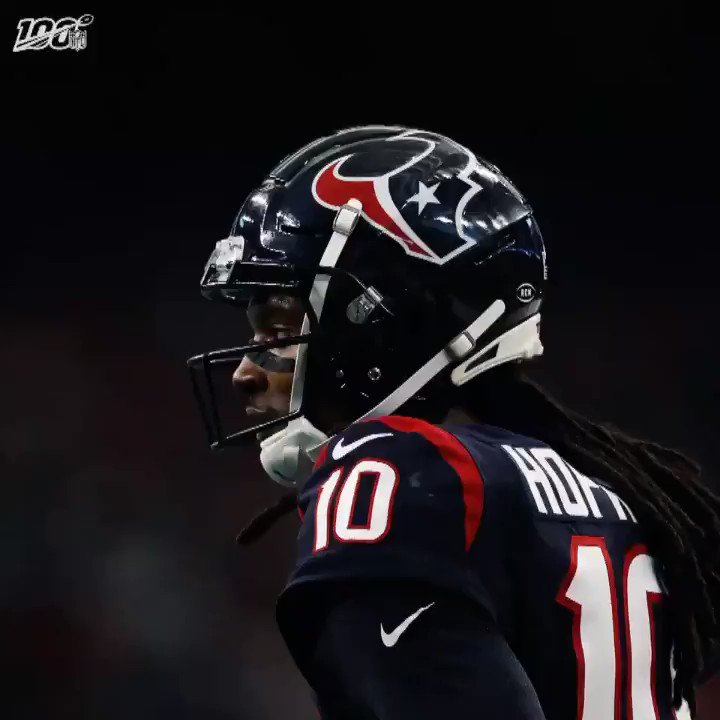 Can't wait to see navy blue and red in the dome @NFL @HoustonTexans https://t.co/xmOGZPID9J