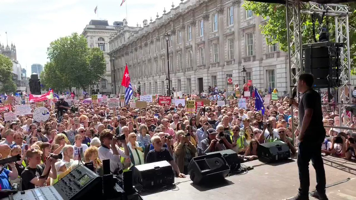 Stop the COUP!!! STOP THE COUP!!! Amazing!!! Look at this!!! @OwenJones84