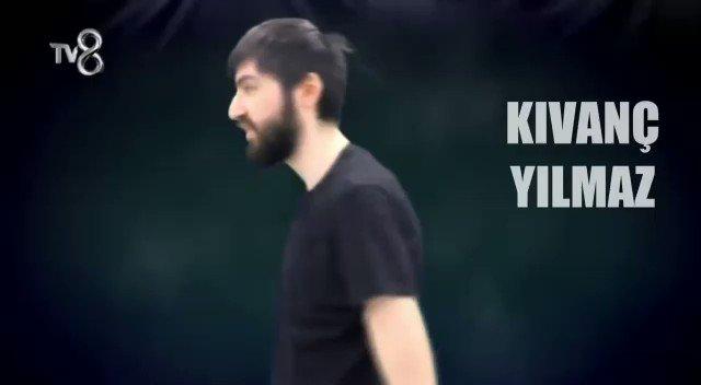 Radamel Falcao Galatasaray'da ...    🔥🦁