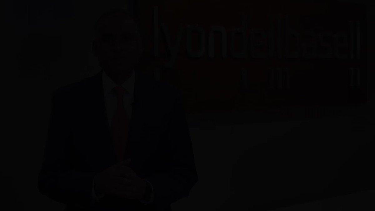 howdymodi - Texas India Forum Twitter Profile | Twitock