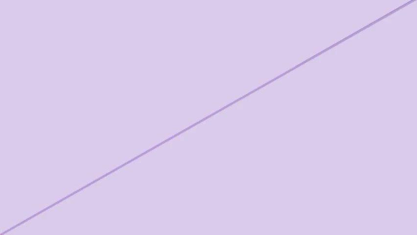 🌟스포권장🌟 9월 4일 #쇼챔피언 #X1 엔딩 요정 후보 #강민희.ver (궁서) 여러분 병원 예약하세요.... 🚑 역대급 엔딩 요정에 원잇 치명상 입을 예정 (진지) 엑스원 엔딩 요정 이제 시간이 됐어!!!