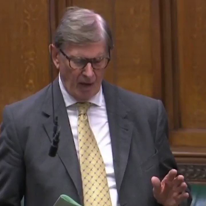 📺   @BillCashMP slams the pathetic surrender bill our Remain Parliament is attempting to impose on the prime minister: I wouldnt call this the European Union Withdrawal Bill, I would call it the European Union Subservience Bill. 🔥 🙋♂️ Support us at leave.eu/get-involved