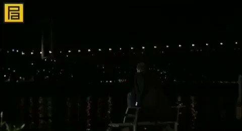 RT @nocontextkv_: KAZIM SES VER https://t.co/uvkpJQxxg7