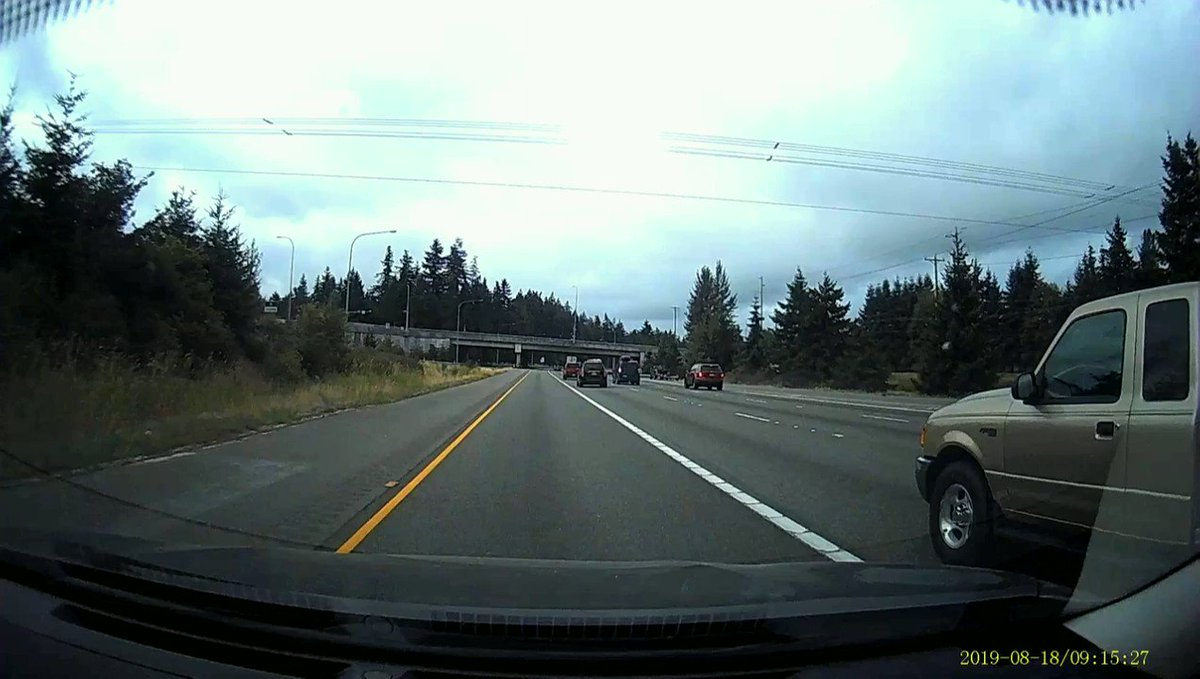 Washington State DOT (@wsdot)   Twitter