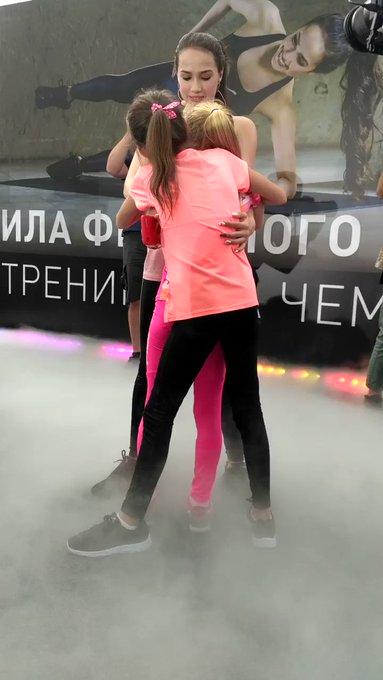 Алина Ильназовна Загитова-2 | Олимпийская чемпионка - Страница 39 IirvJJb7mLY1i-9X?format=jpg&name=small