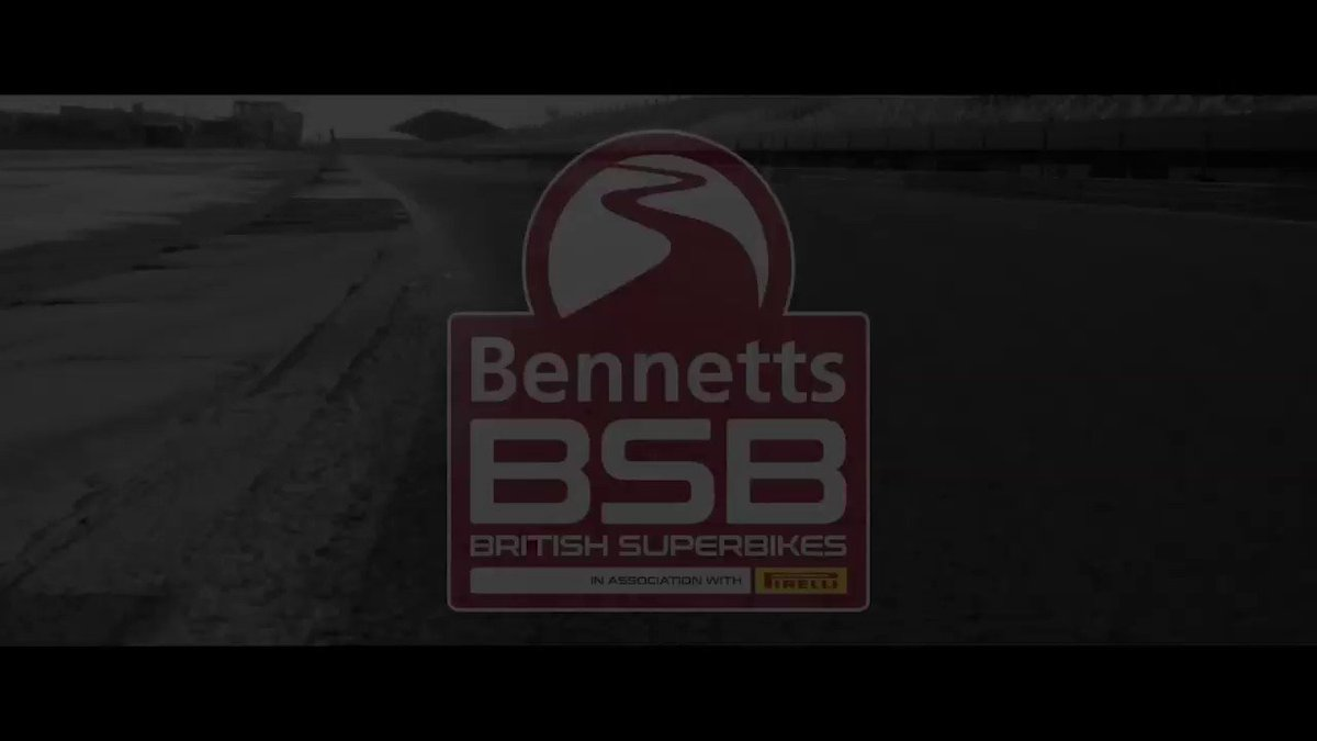Image for the Tweet beginning: ⚠️ 2020 @bennetts_bike BSB provisional