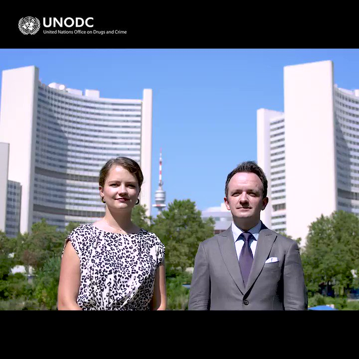 Image for the Tweet beginning: From 9-13 Sept 2019 @UN