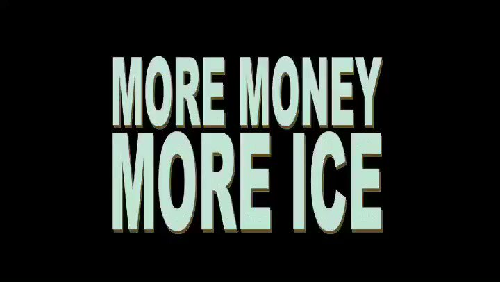 """""""more money, more ice"""" out now!🦋 @_ColeBennett_ @CashMoneyAp m.youtube.com/watch?feature=…"""