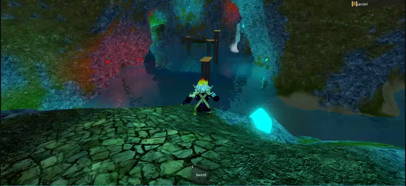 Jandel Roblox On Twitter Time Travel Dungeons Game Page Jandel Roblox On Twitter Not Only Will Time Travel Dungeons Feature Enemies To Fight But We Are Still Keeping The Much Beloved Obbies From Time Travel Adventures Roblox Robloxdev Alwaystrustbob1 Https T Co U3rtu48n2p