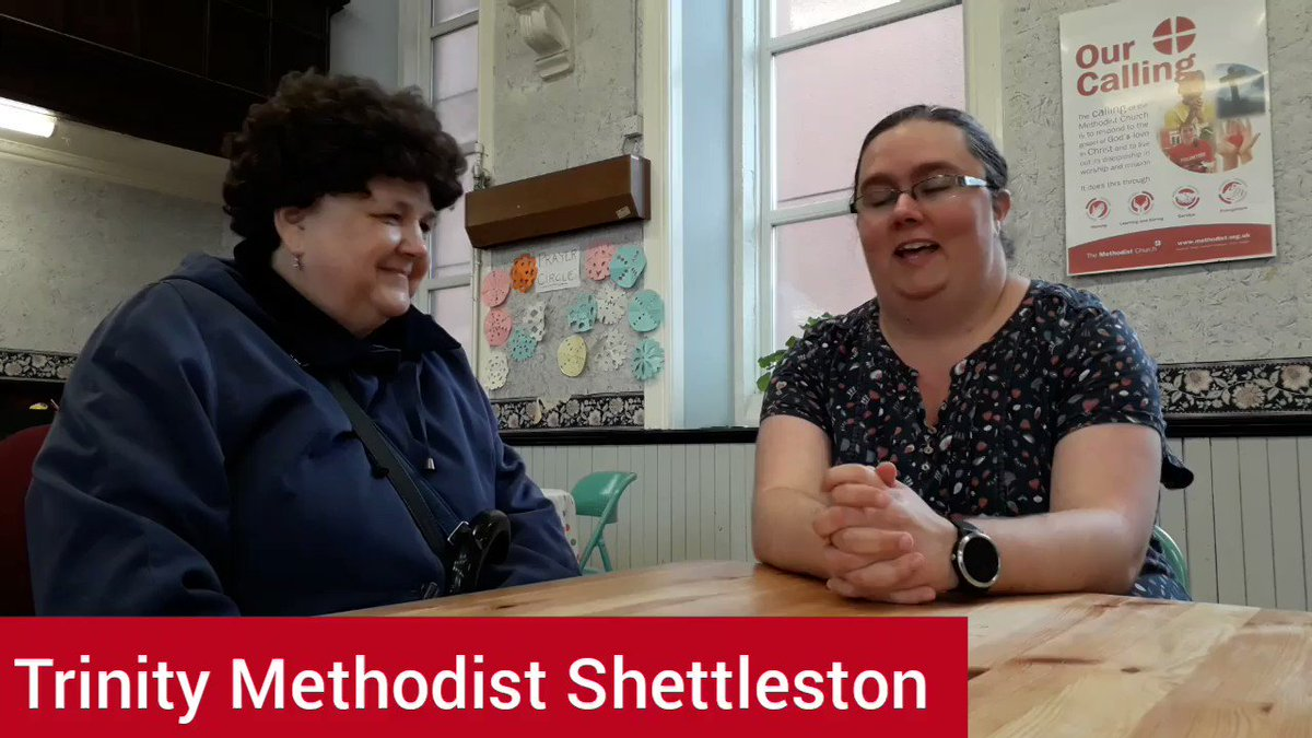 TMShettleston photo