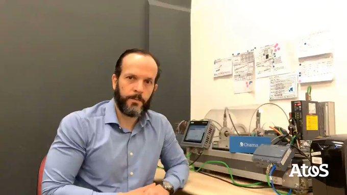 Esta semana acontece o SAP NOW Brasil.  Nosso Head of Digital Consulting, Alexandre Morais, co...