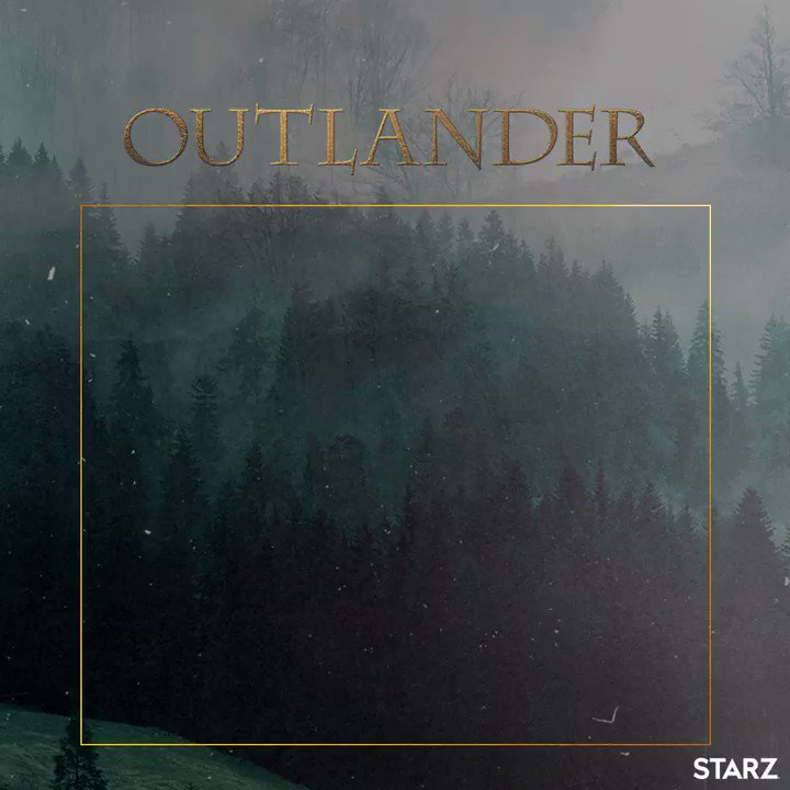 Outlander. Sat, 10.5 • 5:30 PM • The Hulu Theater at MSG. Learn more about it here:   Information on the signing is coming soon! It'll be a part of NYCC's pre-show lotteries. Learn more about the lottery process here: