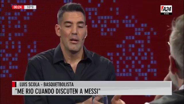 @fer_tirado's photo on Messi