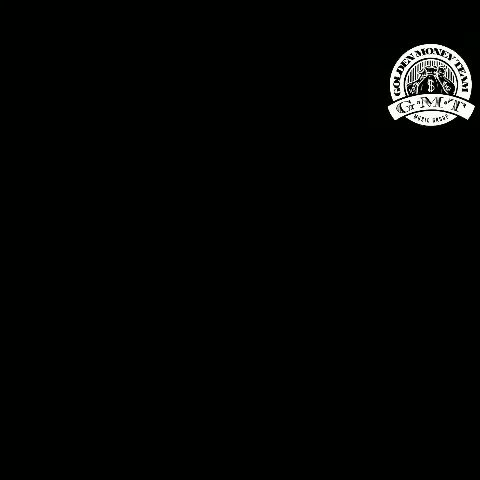MARKETING ALERT Artist promote your music with Golden Money Team DM us today @agodgmt . . #goldenmoneyteam #agodgmt #IoT #bitcoin #100dayofcode #javascript  #fintechconf #musicians #singers #trapmusic #MusicMonday #Radio #instagramdown #marketingpic.twitter.com/iMw2HLlG3Z