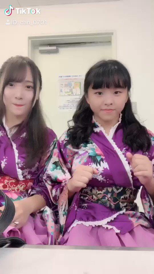 ・ワンマンの次の日は生誕6周年定期公演💖ゲストさんはMiNOさんです✨✨予約してきてねん!ゆきのん予約ね!#TikTok#ついっくとっかー#京都#アイドル#京都アイドル・