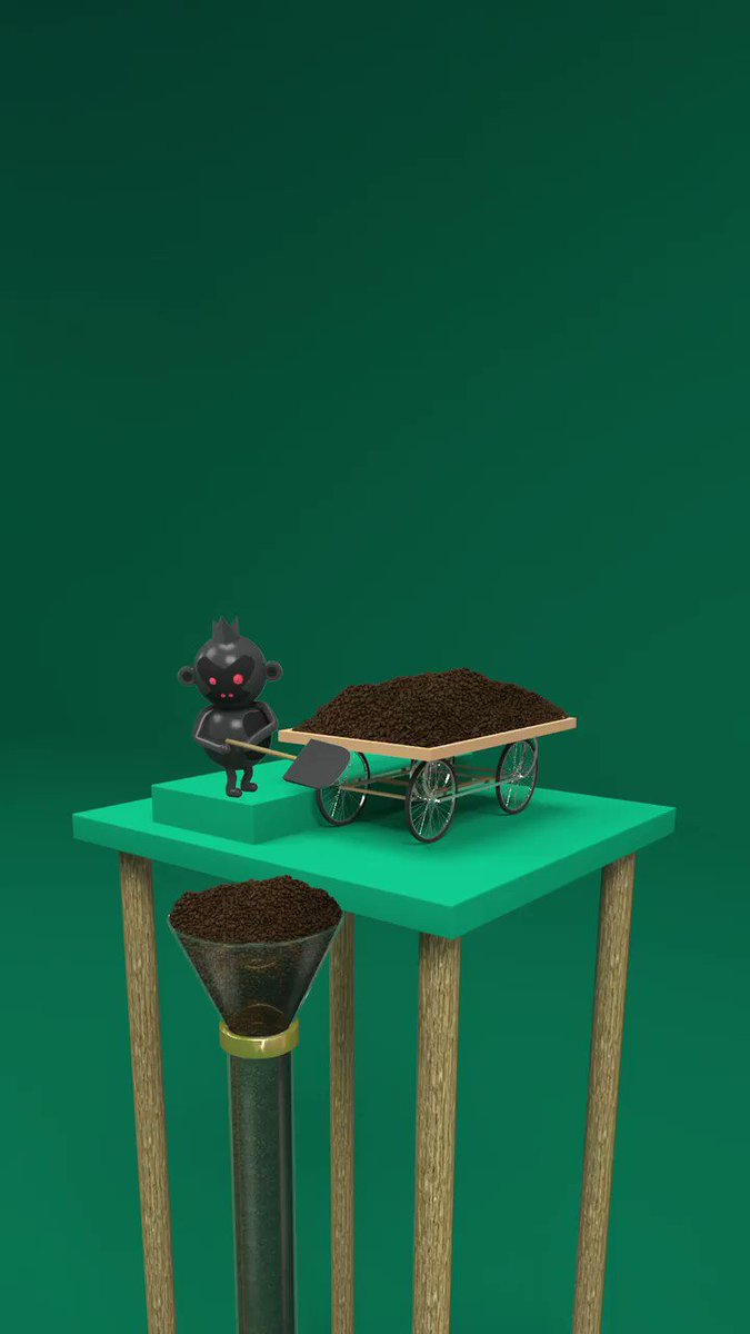 Rich, Malty, Chocolatey, Tasty! #LimitedRelease #CoolBrew #Bira91 #Bira91Beers