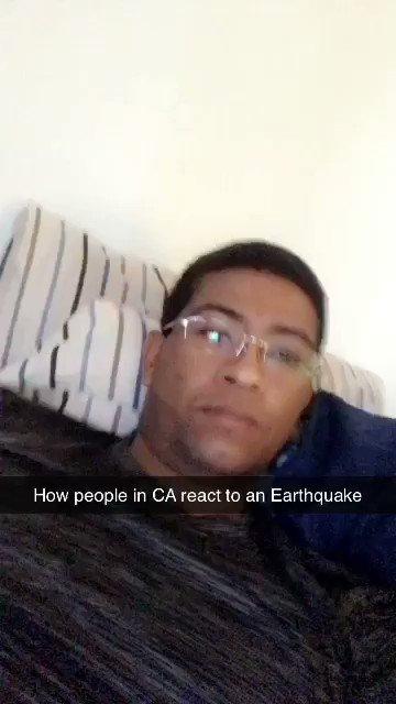 @superpog3531's photo on #earthquake