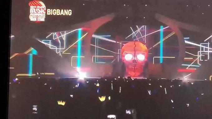 #BigBang Фото