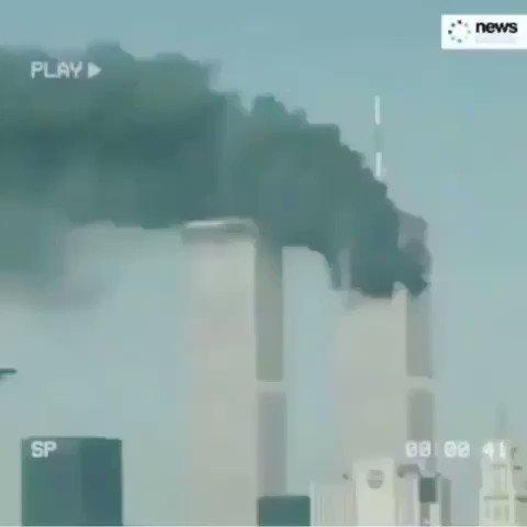 RT @DavidJHarrisJr: We will never forget...  #911Memorial #September11 #NeverForget911 https://t.co/Y5O0UYYOjV