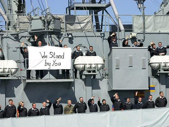 @bundeswehrInfo's photo on #911day