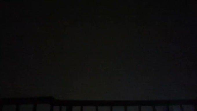 県 市 千葉 停電 八千代