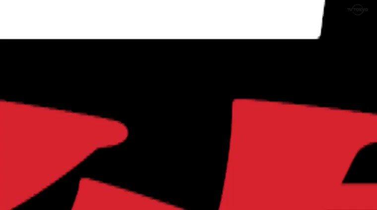 9月25日リトラ最終回…(;_;) #リトルトーキョーライフ