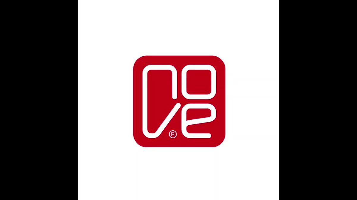 #nave_nove #gruponove #galicia❤#porto #ourense #cociñaderaices #cozhina #equipazo #excelencia