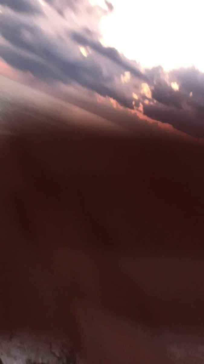 A shaky Wednesday summer video selfie after sunset on 9/11 rememberance day 🤳🌅✝️ #NeverForget ✝️ #NeverForget911 ✝️ #remember911 ✝️ #Remembering911✝️ #beachselfie🌴 #sunsetselfie🌅 #sunsetselfies🌅 #summerselfie😎 #summerselfies😎 #selfie 🤳 #selfies 🤳