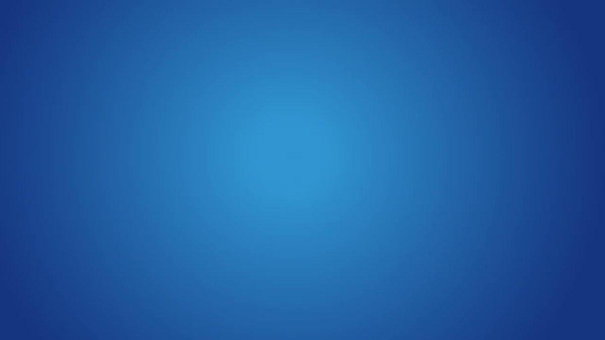 ジョン!!!!!!!!PlayStation™Music × 輝夜 月モンスターハンターワールド:アイスボーンとのコラボレーション映像が完成しました!!!!!!!!!∠( 'ω')/✨PS4からも月ちゃんの曲聴きまくれれ!!!れ!!!!!!映像すごいカッコイイからみて!!!!!!