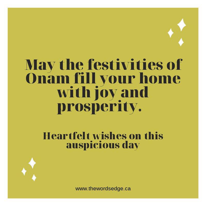 Image for the Tweet beginning: Let's celebrate the harvest festival