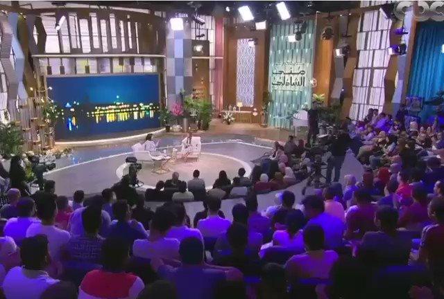 RT @zr3h4: 😂😂😂😂😂😂😭@AssalaOfficial #أصالة #أصالة_نصري #احلام_تبلك_جمهورها https://t.co/TjC8wyydky