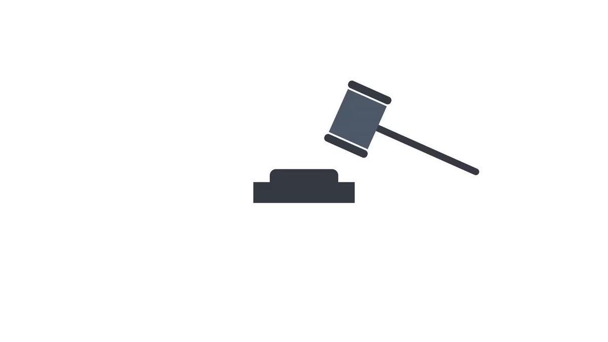 🚨150🚨 Yesterday, the Senate confirmed President @realDonaldTrump's 150th judicial nominee!