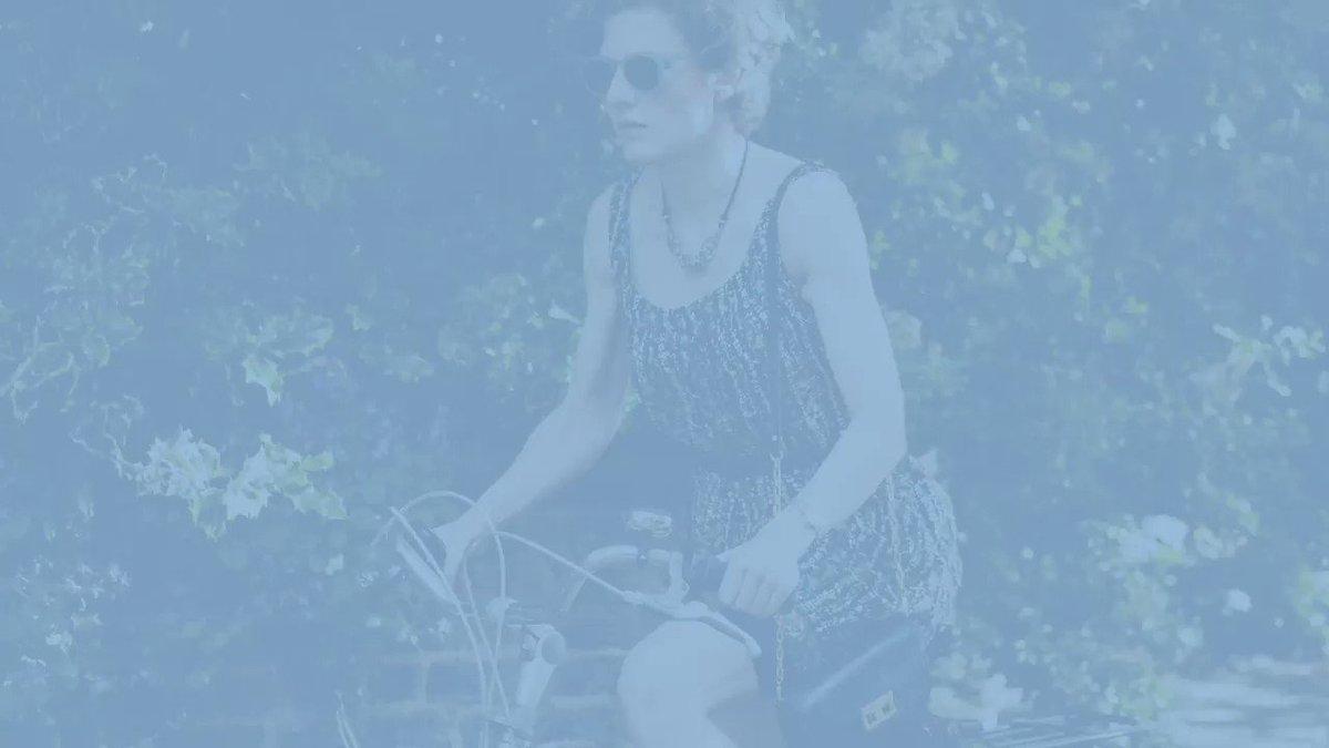 Resumimos el informe sobre la #brechadegénero en la #movilidad 🎥 La mujer, catalizadora de la transformación hacia la movilidad del futuro; una movilidad más compartida, sostenible y conectada. #CómoTeMueves #ClosinGap @BMWGroupEspana