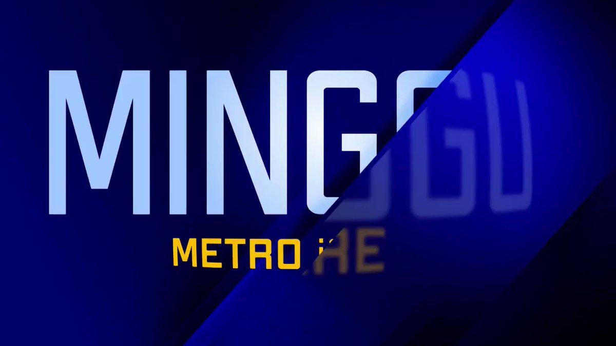 Bagaimana asupan yang baik untuk gaya hidup sehat?  Selengkapnya Saksikan Program kesehatan Metro Icare, Minggu, 15 September 2019, Pukul 10.05 WIB dalam Episode, Lari Cara Mudah Bakar Kalori. Hanya di Metro TV.