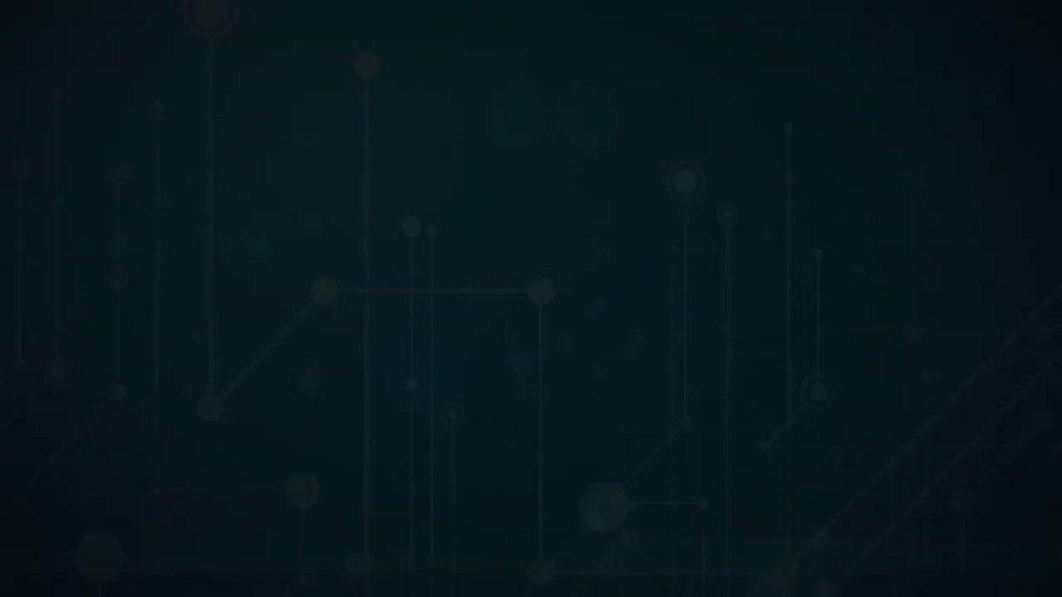 Der Fach-Congress #HYDRAULIX: Von Experten für Experten. Peter-Michael #Synek, stv. Geschäftsführer des Fachverbands #Fluidtechnik im #VDMA, erklärt die Vorteile für eine Teilnahme am Fach-Congress. Jetzt anmelden unter https://t.co/gXRVvj6laZ #vfv19
