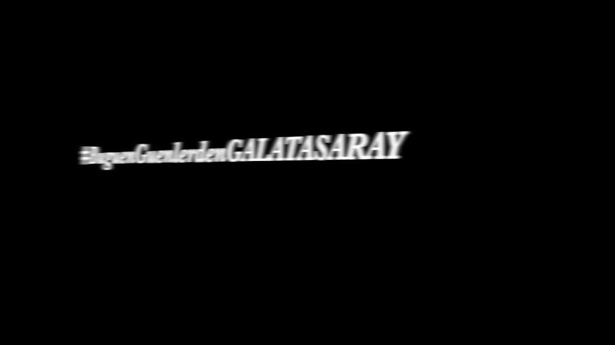 #BuguenGuenlerdenGALATASARAY #GALATASARAYlılarTakiplesiyor #SenŞampiyonOlacaksın #Hedef23  #KupalaraLayıksınSen #KupaBeyiGALATASARAY #SereftirSeniSevmek #ŞanlıGalatasaray#KenetlenGalatasaraylı#KenetlenBaskaGALATASARAYyok#Galatasaray  #Cimbom