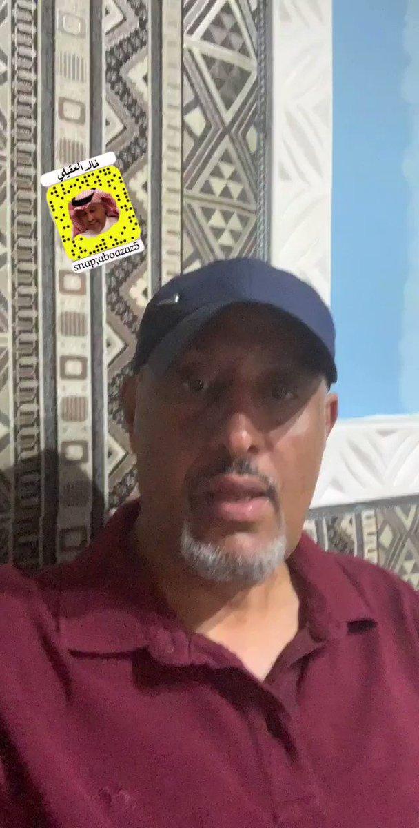 RT @aboazaz05: من يكون فؤاد انور ؟؟ https://t.co/Ddlv2sNtbR