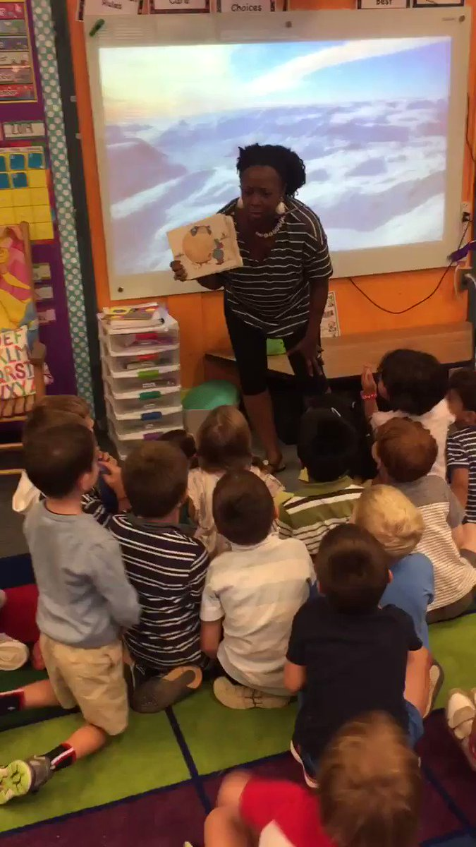 <a target='_blank' href='http://twitter.com/Drshaga1'>@Drshaga1</a> got Ms. Clar's <a target='_blank' href='http://twitter.com/ZTkindergarten'>@ZTkindergarten</a> students all excited as she told them the amusing <a target='_blank' href='http://search.twitter.com/search?q=folktale'><a target='_blank' href='https://twitter.com/hashtag/folktale?src=hash'>#folktale</a></a> The Fat Cat. <a target='_blank' href='http://twitter.com/TaylorPTAtalk'>@TaylorPTAtalk</a> <a target='_blank' href='http://twitter.com/APSLiteracy'>@APSLiteracy</a> <a target='_blank' href='http://twitter.com/ILAToday'>@ILAToday</a> <a target='_blank' href='http://twitter.com/readaloudbooks'>@readaloudbooks</a> <a target='_blank' href='http://twitter.com/ilovearlingtonv'>@ilovearlingtonv</a> <a target='_blank' href='http://twitter.com/ArlingtonMag'>@ArlingtonMag</a> <a target='_blank' href='http://twitter.com/RWTnow'>@RWTnow</a> <a target='_blank' href='http://twitter.com/usastorytellers'>@usastorytellers</a> <a target='_blank' href='http://twitter.com/CharlesRandolp3'>@CharlesRandolp3</a> <a target='_blank' href='http://search.twitter.com/search?q=storytelling'><a target='_blank' href='https://twitter.com/hashtag/storytelling?src=hash'>#storytelling</a></a> <a target='_blank' href='https://t.co/fIMSipP6bR'>https://t.co/fIMSipP6bR</a>