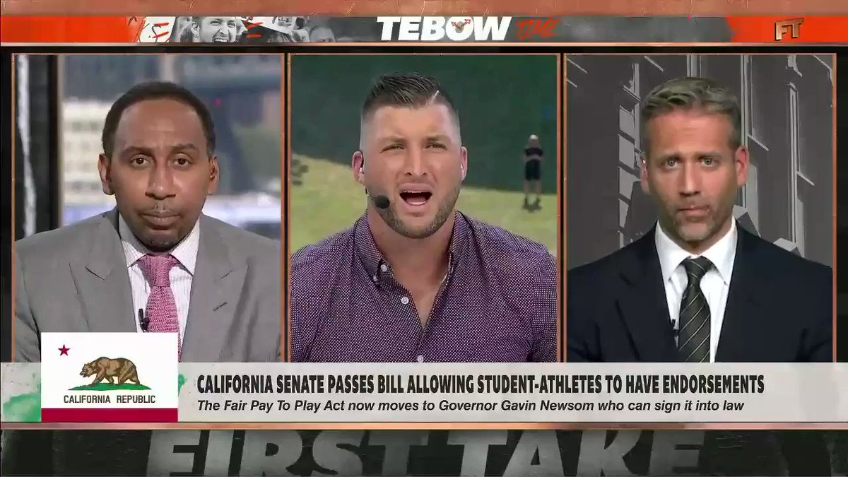 Star NFL WR Has Brutally Honest Message For Tim Tebow