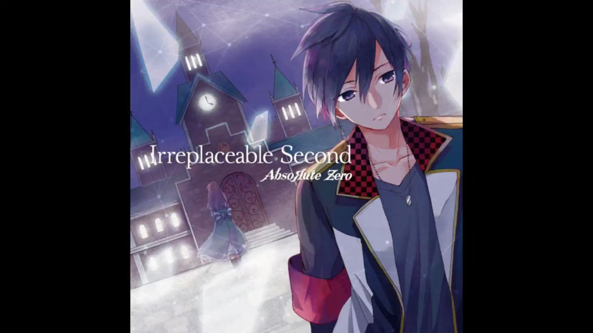 【2019.9.14】#AЯZ今日の1曲❄是非ご視聴下さい❄◆Hey,Bright Gold!!◆❄収録アルバム【Irreplaceable Second】【究極】❄CD通販❄その他 音楽配信・iTunes・Google Play#AЯZ