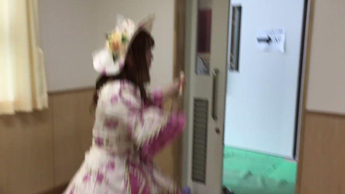 舞踏会でソーラン節を踊ってみた@eriko_______  @HarpOji