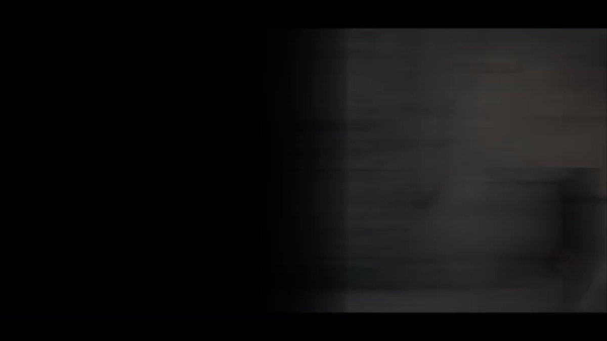 えーとBAD LOVE秀太くんのやばい所だけを編集して我得動画にしようとしたところ、秀太くんの出演部分全部やばかったので秀太推し得の動画にしましょう(((((